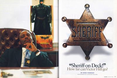 0601_sheriff1
