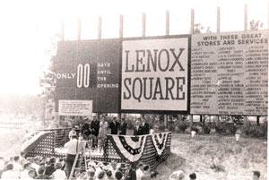 LenoxSquare1