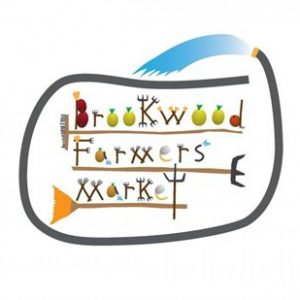 brookwoodlogo-photosize-1