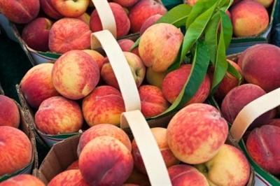 iStock_peaches-photosize-3