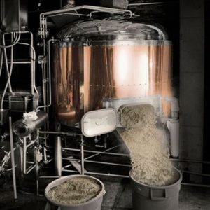 mash-tun_square-photosize-1