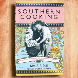 SouthernCooking