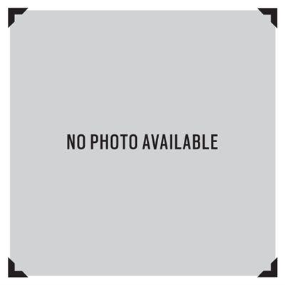app_photo_icon-photosize-3