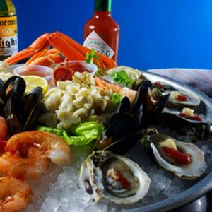 CoastSeafood_IGP9398_square-photosize-1