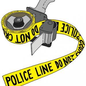 Hollis_PoliceTape