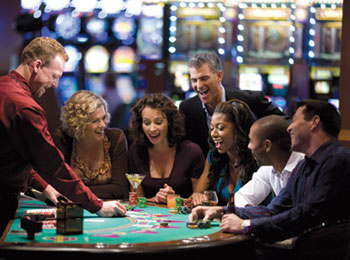 2010 new atlanta casino free online casinos no registration