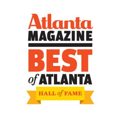 C Lighting u2013 2107 u2013 333 Buckhead Avenue  sc 1 st  Atlanta Magazine & C Lighting - 2107 - 333 Buckhead Avenue - Atlanta Magazine