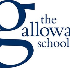 Galloway_Logo-photosize-1
