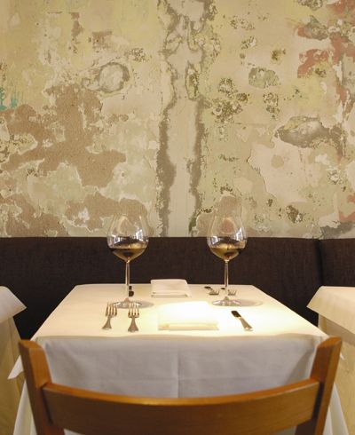Sotto-Sotto-Dining-Room-1-photosize-