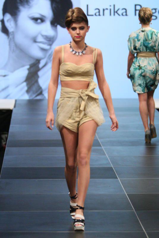 Fashion Magazine Internships Atlanta