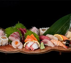 SUSHI-AND-SASHIMI-COMBINATION-1-photosize-