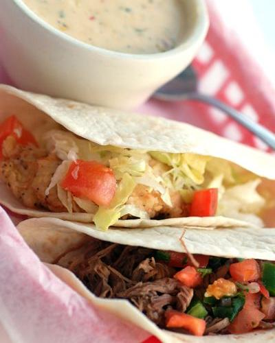 tacos_chowder_05-photosize-3