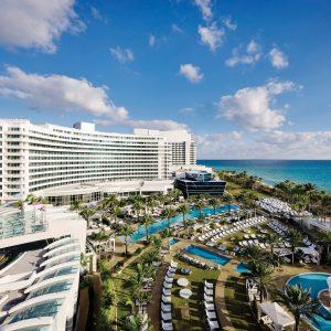 11-03_Miami