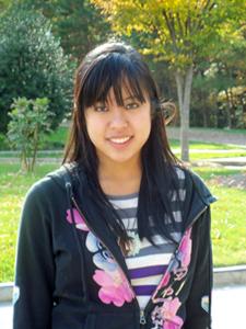 NicoleAzores-Gococo