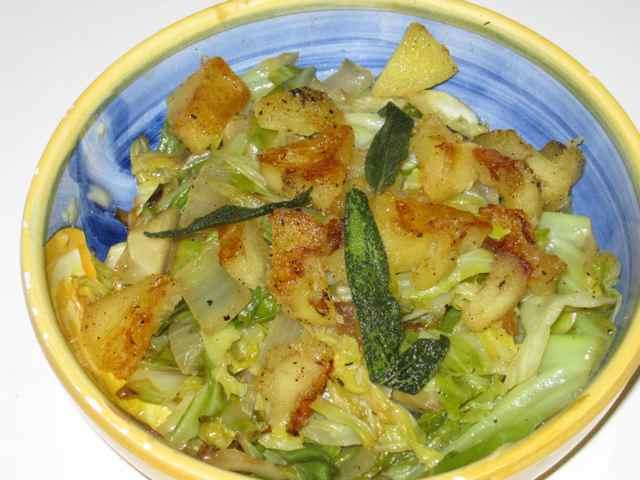 cabbage_apple_sage