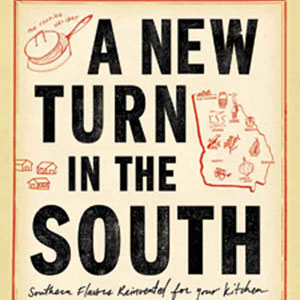 A-New-Turn-in-the-South