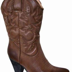 Festivity_Cowboy-Boots-photosize-7