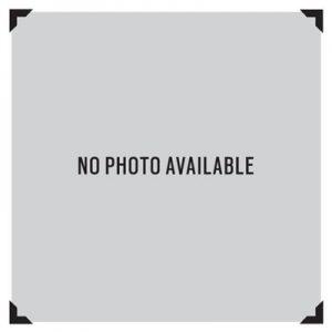 app_photo_icon-photosize-4