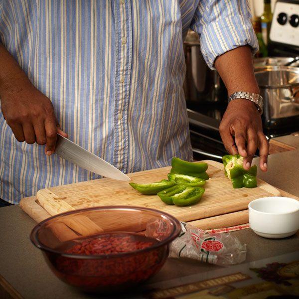 microwavable hamilton beach rice cooker directions