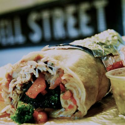 BellStreetBurrito-food_square-photosize-1