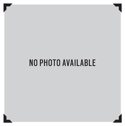 blank_photo_icon-photosize-1