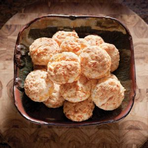 0412_Appetite_CheeseBiscuits
