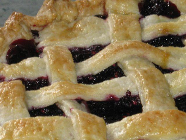 mulberrypie_horiz