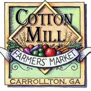 cottonmilllogo-photosize-1