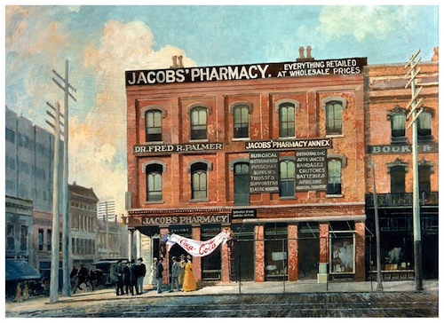 jacobspharmacy