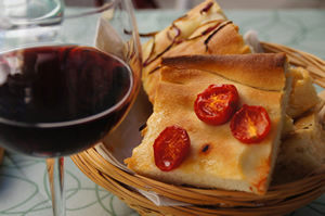 Wine-Foccacia-001