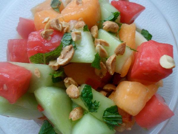 melon-salad-2