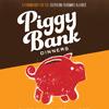 0711_piggybank-001