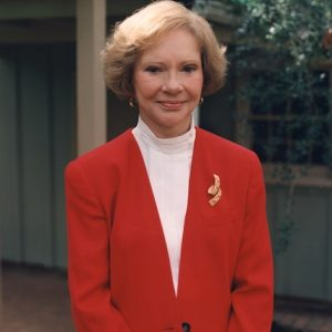 RosalynnCarter_cropped