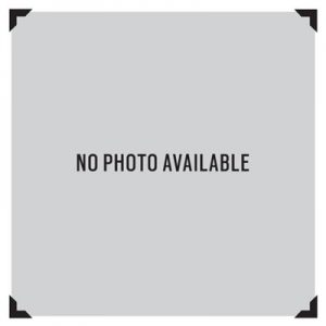 blank_photo_icon-photosize-2