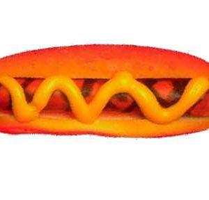 hot_dog-001