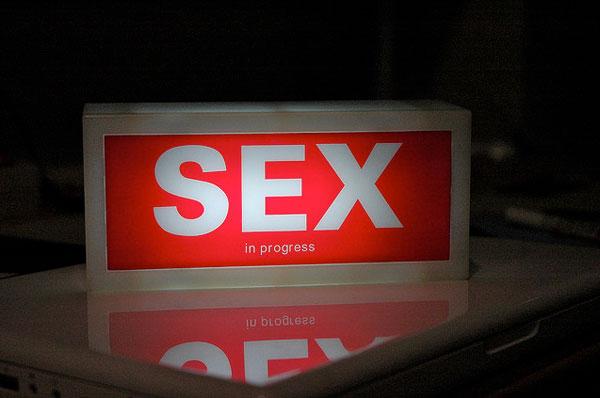 sex-001