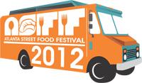 street-fest-logo-001