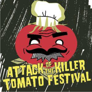tomatfest-001