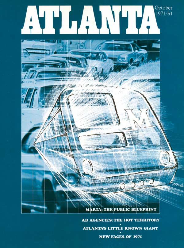 0812_Features_AtlantaMetroCoverOCT1971