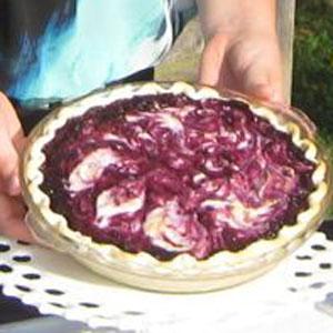 blueberrylimepie