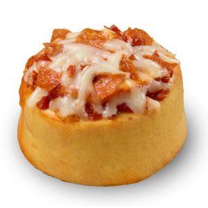 pizzabon-001