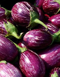 Eggplants_LizWest-001