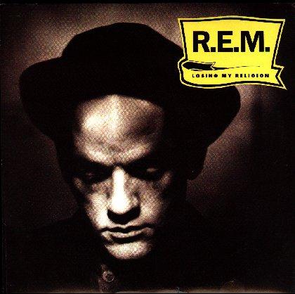 R.E.M._-_Losing_My_Religion-001