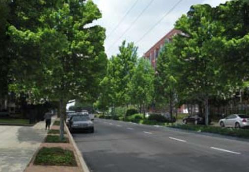 TSW_streetscape