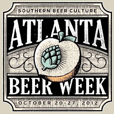 beerweek-001