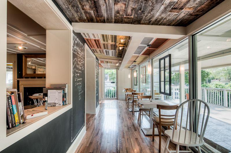 Buttermilk Kitchen opens today on Roswell Road - Atlanta Magazine