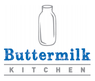 buttermilk.kitchen-001