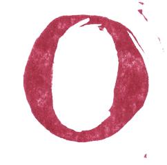 o-001