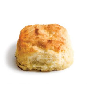 1211_Appetite_Biscuit