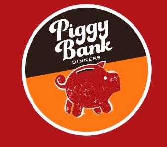 PiggyBank-001